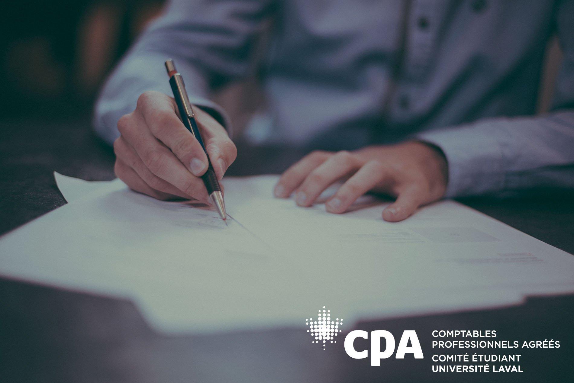 Image client Comité CPA